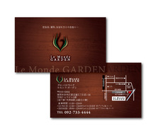 LG_card