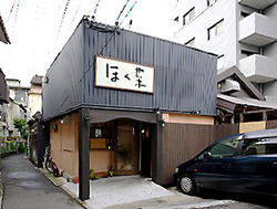 hokusai001