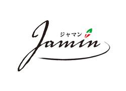 Jamin_rogo