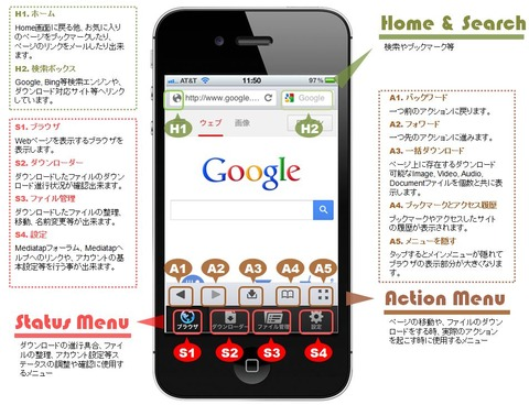 mediatap_icons