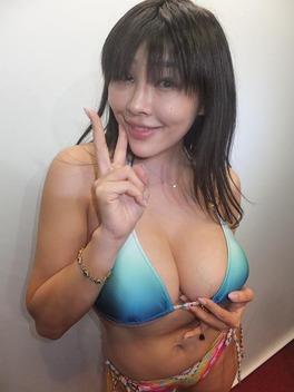 0317松坂南01