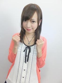 0421鎌田紘子02