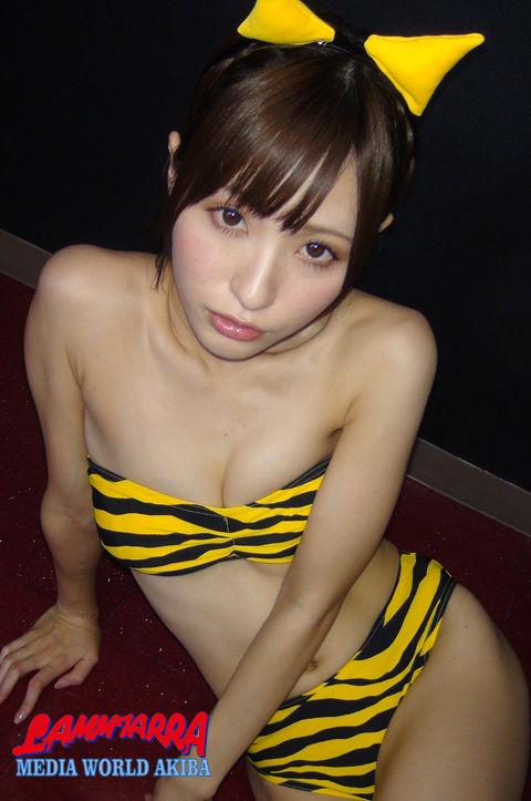 amatsuka1