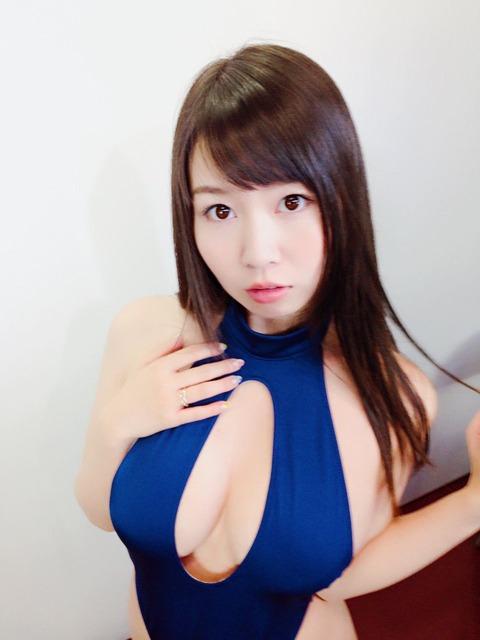 yumenoaika01