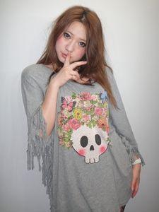 小沢アリス (2)