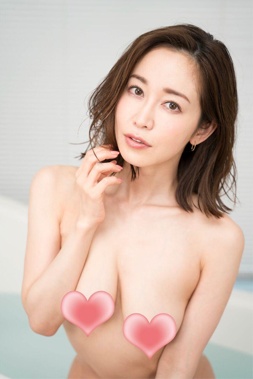 0808篠田ゆう