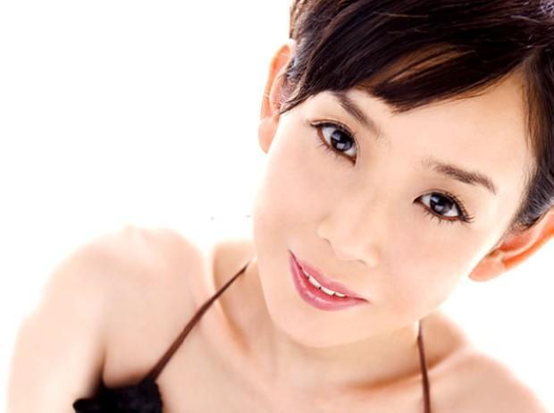 鈴木早智子の画像 p1_39