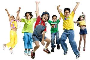 happy-children