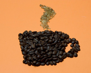 55162935-quyennlCoffeebeanscup
