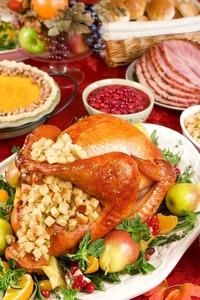 turkey_meat-mate