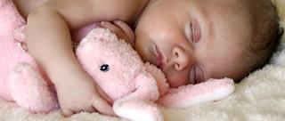 newborn-baby-girl2
