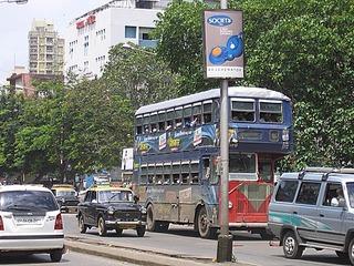 mumbai_street