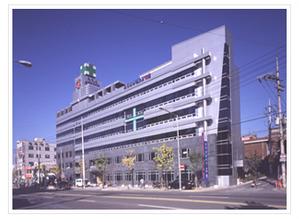 KoreaHospital