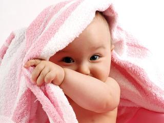 babybabybaby