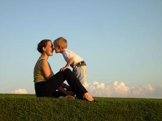 代理出産の見解