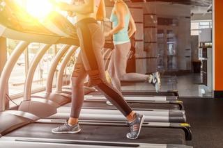 体重とホルモンバランス