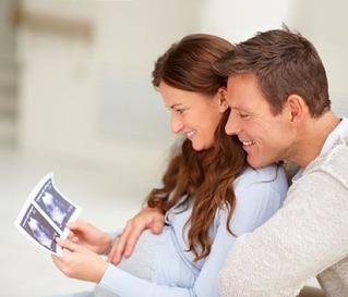 web_fertile-couple-fertility-success-with-hypnosis-atlanta-ga