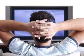 TV_ semen