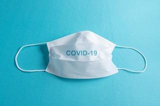 COVID-29