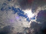 sun_and_clouds_197172[1]