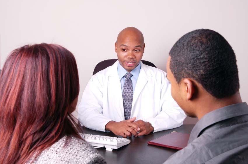 男性不妊の原因、無精子症とは? - 代理出産・卵子提供 ...