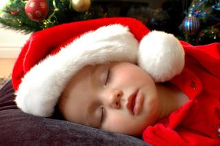 メディブリッジクリスマス