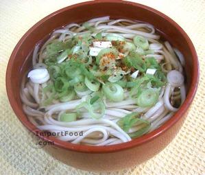 udon卵子提供