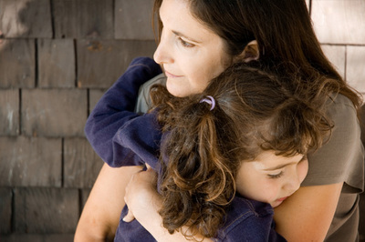 foster-mom-child