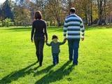 family_in_park