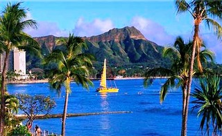 13775_20__Waikiki-560
