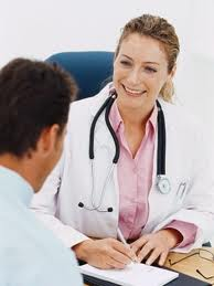 doc female