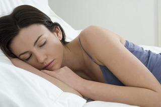 Sleeping-Lady-1