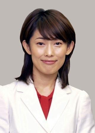 TamayoMarukawa