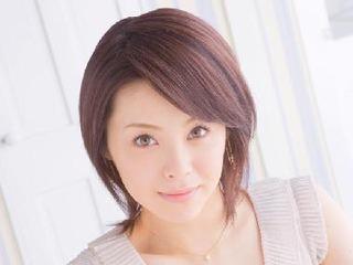 aya_matsuura