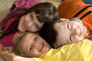 Happy_Children_