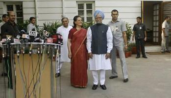 IndianElection