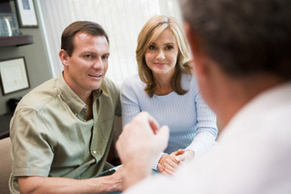 male_infertility_treatment_