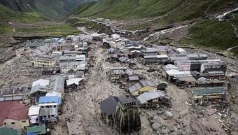 india_flood