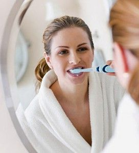 benefits-of-electric-toothbrush-272x300