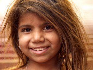 428745_indian_child