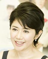 Yoshiko_Tanaka
