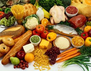 nutrition_pregnancy