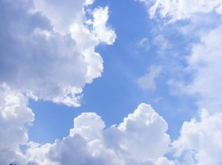 nature_clouds_and_236459[1]