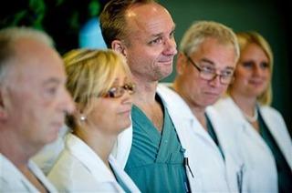 Goteborg_transplant_uterus