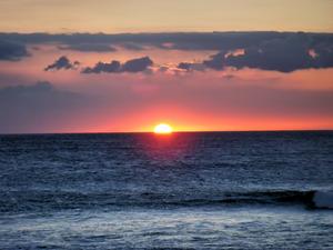 hawaii 0912
