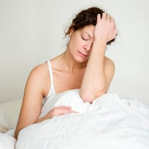 Menopause_卵子提供