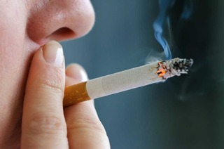 smoking_infertility