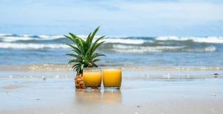 hawai beautifu beach
