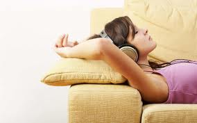 woman_relax
