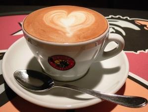 coffeefert390